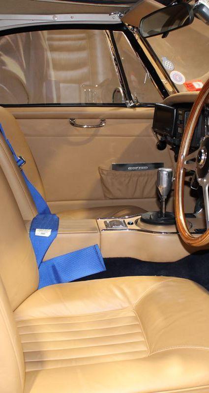 1966 Austin-Healey MK III RESIZED