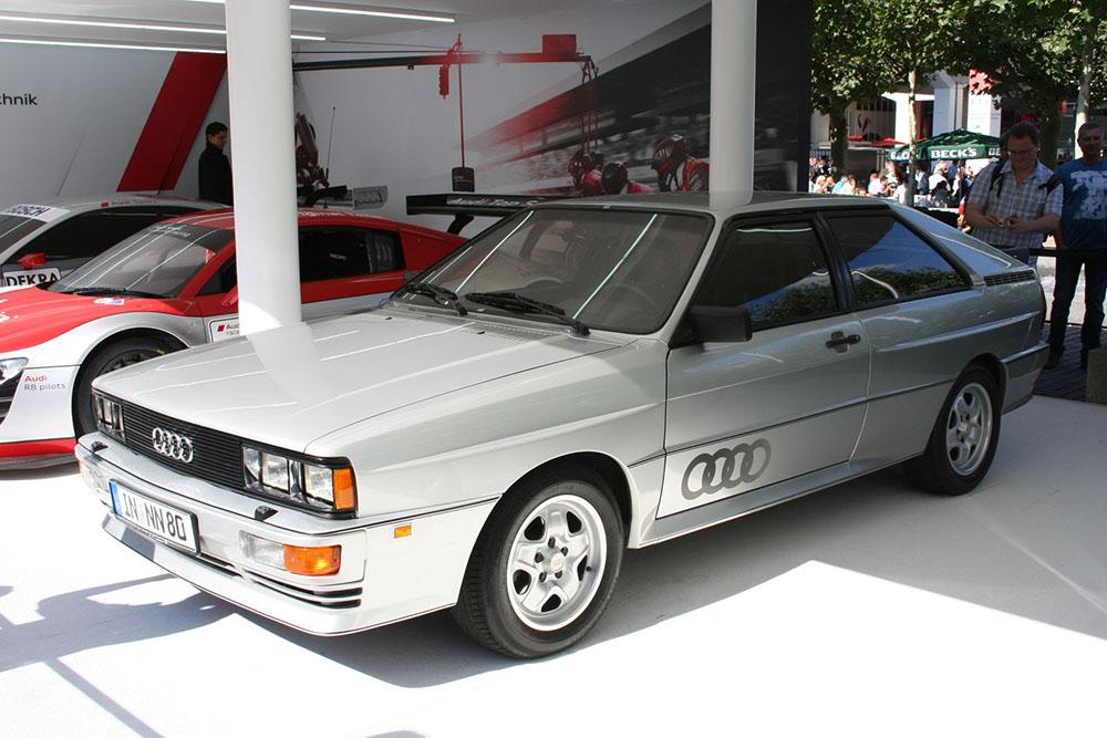 Audi_quattro_IAA 1980