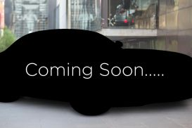 2014 Holden Special Vehicles GTS GEN-F Sedan 4dr Spts Auto 6sp 6.2SC [MY14]