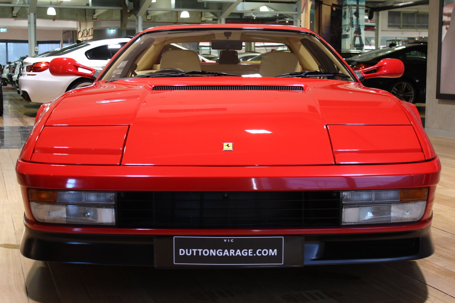 in savings you needs how for who ferrari testarossa armands articles armand college old are could when andrew golseth account invest a sale