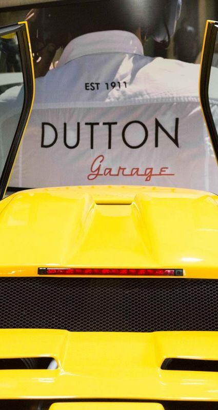 2000 Lamborghini Diablo SV - for sale in Australia