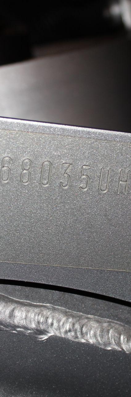 2004 ROLLS ROYCE PHANTOM 1S68- for sale in Australia
