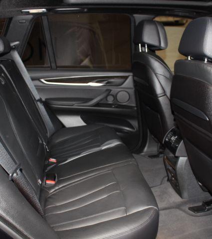 2014 BMW X5 F15 XDRIVE30D- for sale in Australia
