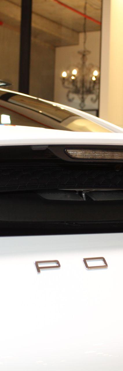 2013 PORSCHE 911 CARRERA 991 PDK- for sale in Australia