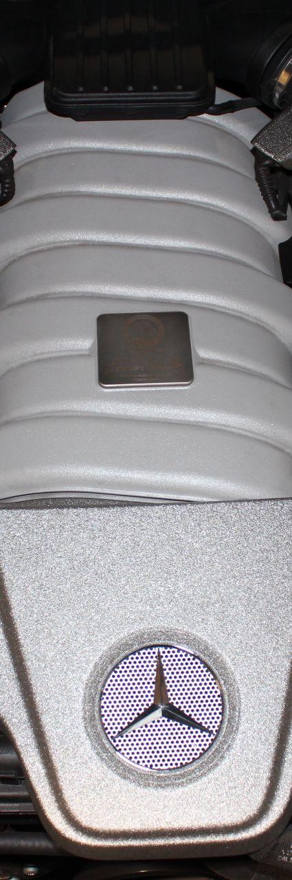 2012 MERCEDES C63 AMG SPEEDSHIFT W204 MY12- for sale in Autralia