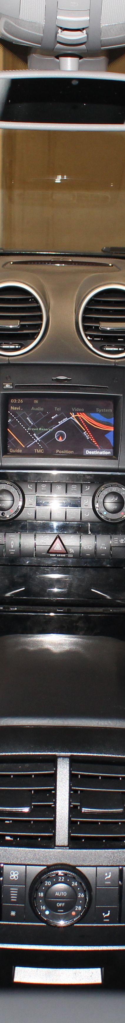 2009 MERCEDES ML63 AMG- for sale in Australia