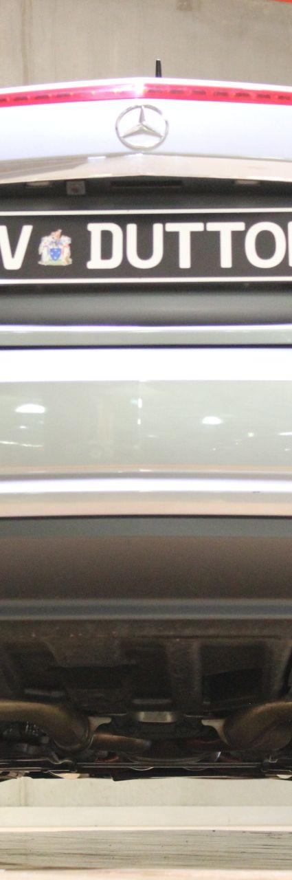 2011 MERCEDES E500 C207 AVANTGARDE 7G-TRONIC- for sale in Australia