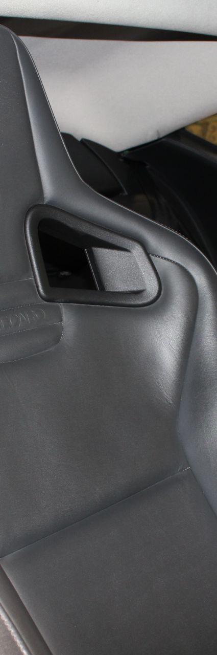 2011 LOTUS EVORA Type 122 MY12 COUPE 2+2- for sale in Australia