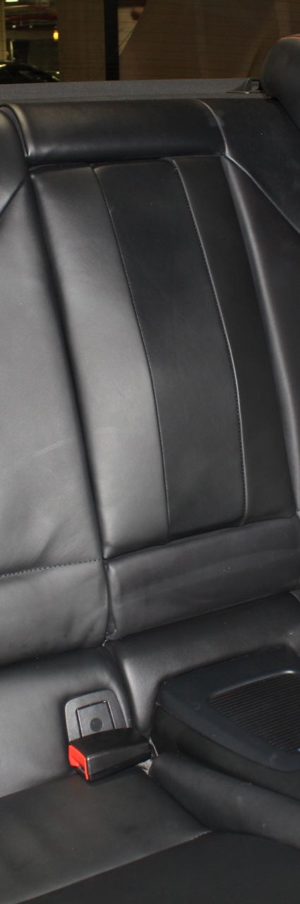 2011 BMW M3 E92 MY12 M-DCT- for sale in Australia