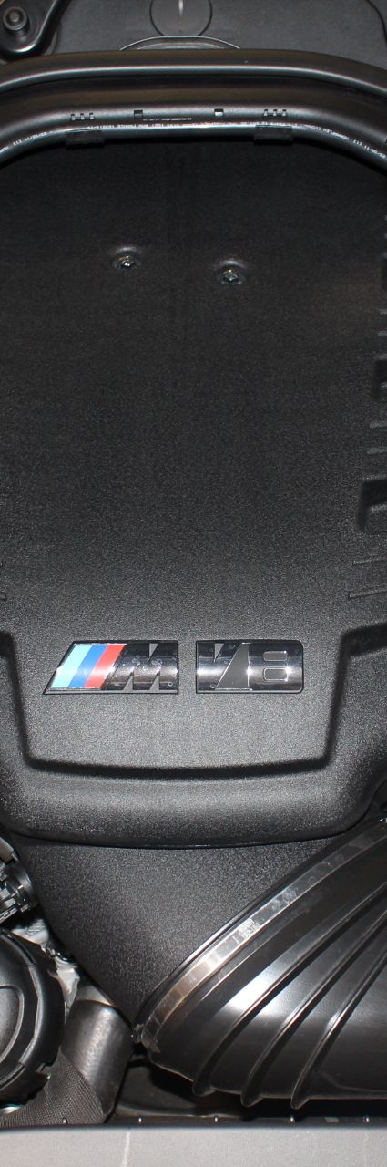 2011 BMW M3 E92 MY12 M-DCT- for sale in Australia