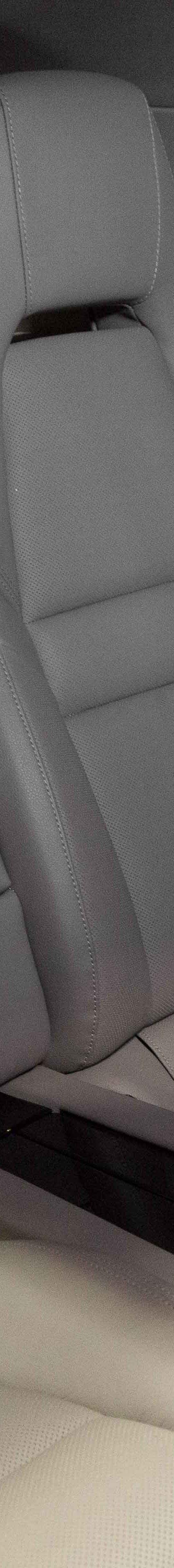 2010 PORSCHE PANAMERA 970 MY11 S GT PDK- for sale in Australia