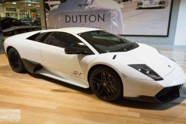 lamborghini for sale | luxury & prestige cars | dutton garage