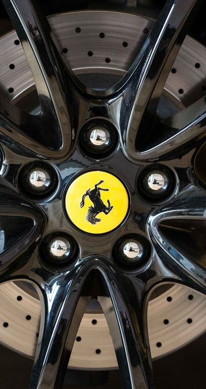 2006 FERRARI F430 F136 F1- for sale in australia