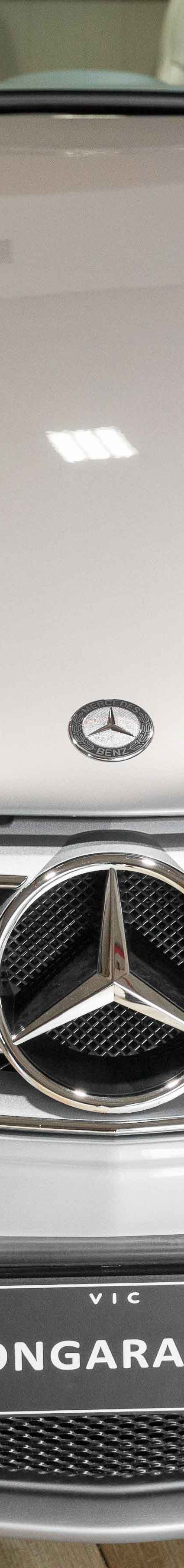 2005 MERCEDES SL65 AMG- for sale in Australia