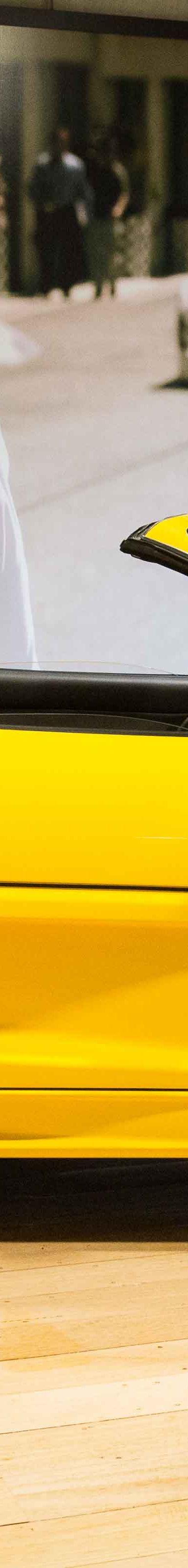 1987 Ferrari 355 GTS- sold in Australia