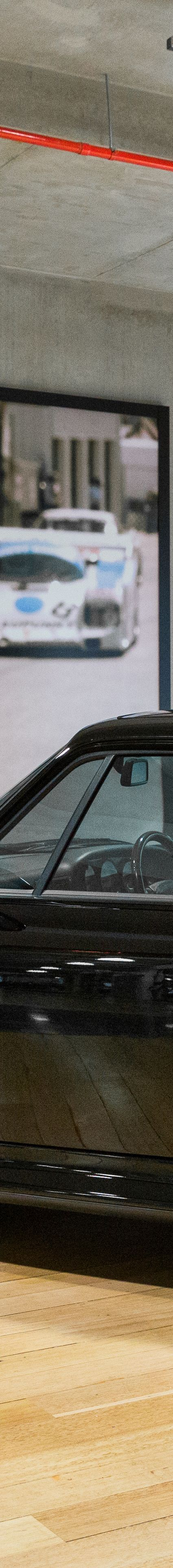 1998 Porsche  911 993 Turbo S- sold in Australia