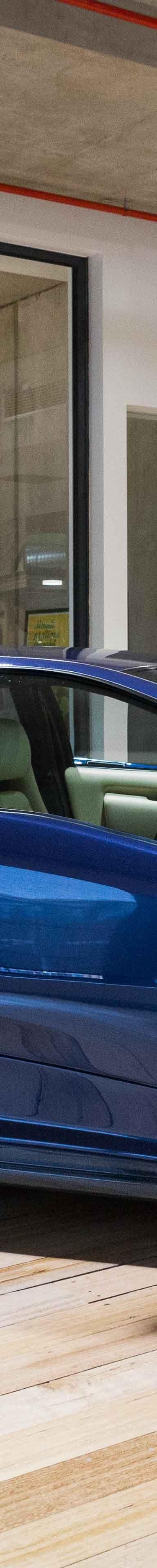2000 Lamborghini Diablo VT - 6.0- sold in Australia