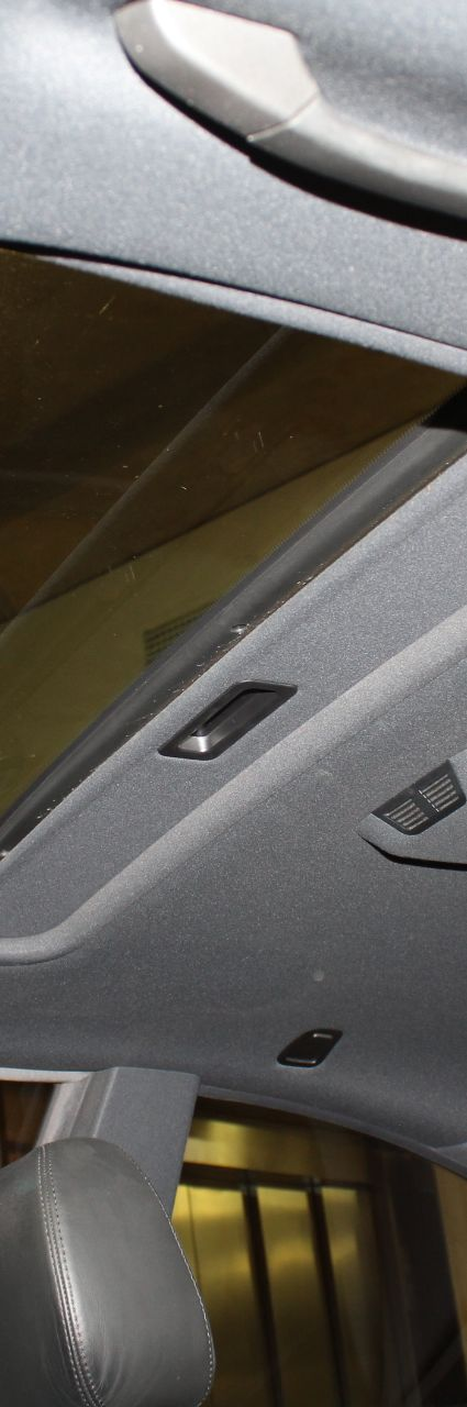 2004 BMW M3 E46 MY04.5 SMG-sold in Australia