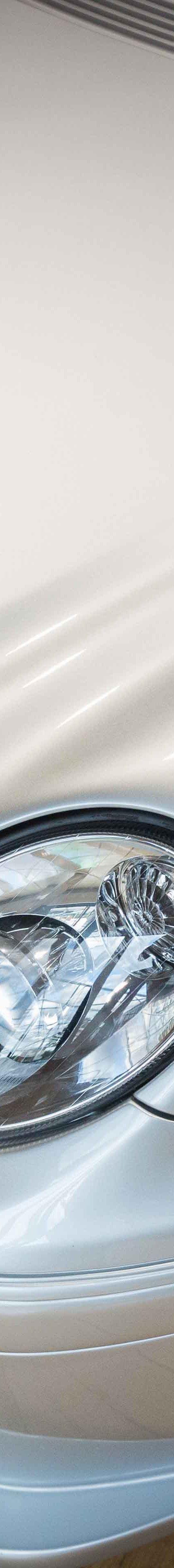 2004 Mercedes-Benz DTM AMG- sold in Australia
