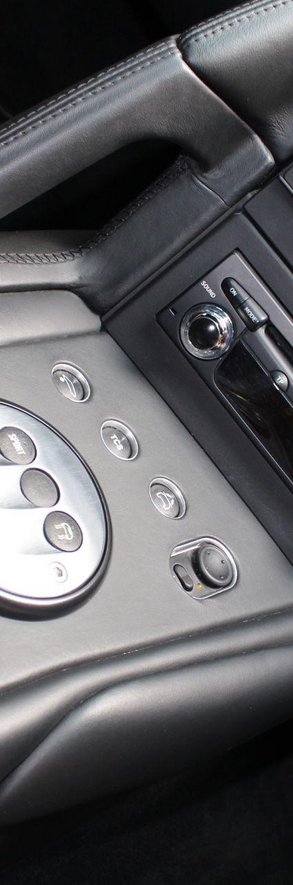2006 LAMBORGHINI MURCIELAGO E-GEAR AWD- sold in Australia