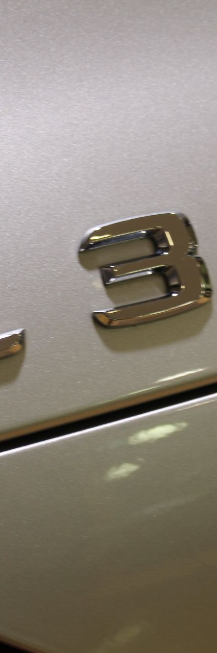 2007 MERCEDES SL350 R230 MY08- sold in Australia