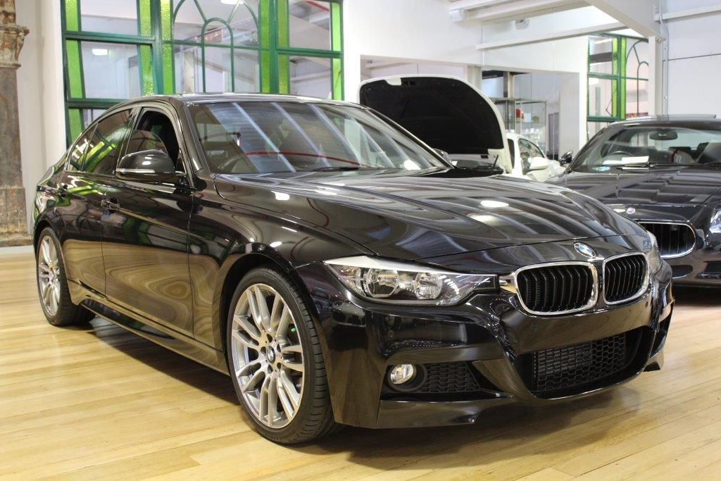 2013 bmw 328i f30. Black Bedroom Furniture Sets. Home Design Ideas