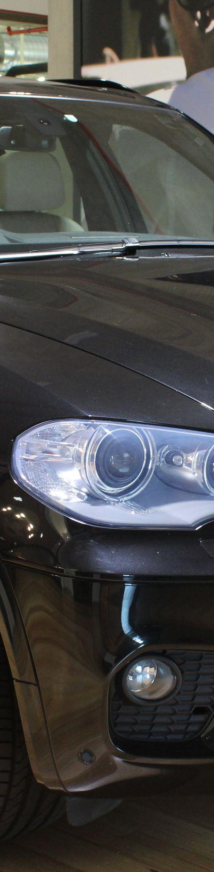 2010 BMW X5 E70 MY11 XDRIVE40D STEPTRONIC SPORT - prestige car for sale