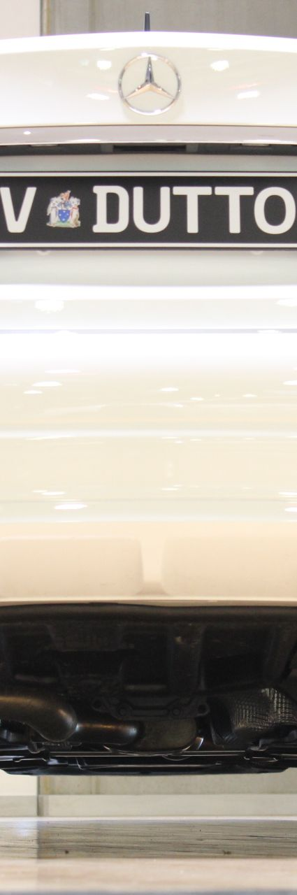 2013 MERCEDES C180 C204 MY13 BLUEEFFICIENCY 7G-TRONIC +- sold in Australia