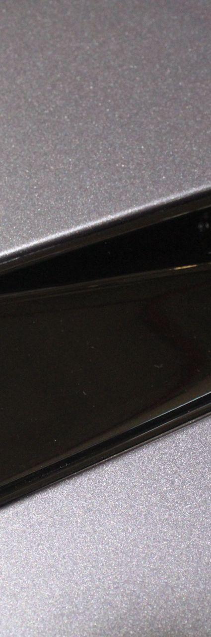 2014 MERCEDES C63 C204 AMG SPEEDSHIFT EDITION 507- sold in Australia