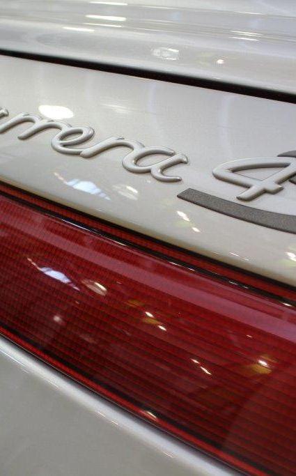 Porsche 996 4s Cabriolet - 2003IMG_5153