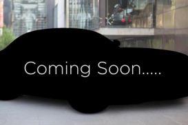 2019 BMW M5 F90 Competition Sedan 4dr M Steptronic 8sp M xDrive 4.4TT