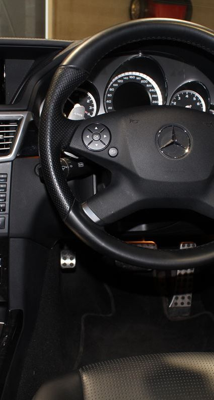 2010 MERCEDES E63 W212 AMG SPEEDSHIFT - PRESTIGE, LUXURY CAR FOR SALE IN AUSTRALIA