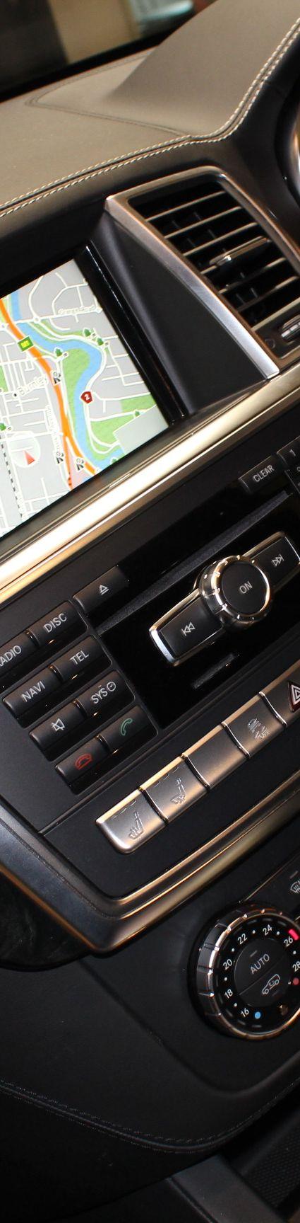 2012 MERCEDES ML63 W166 AMG SPEEDSHIFT for sale in Australia