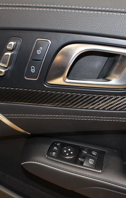 2013 Mercedes Benz SL63 AMG for sale in Australia
