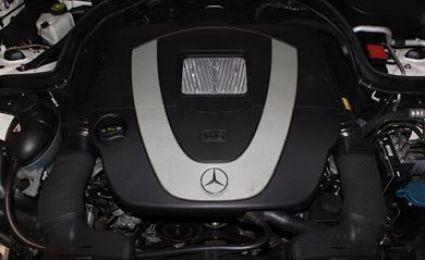 2010 MERCEDES E350 A207 AVANTGARDE 7G-TRONIC - for sale in australia