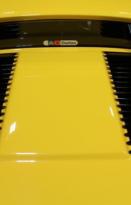 1977 Ferrari 308 for sale in Australia