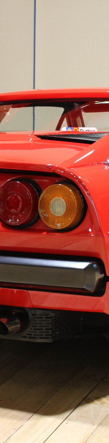 1979 Ferrari 308 GTS Carburetor - for sale in Australia