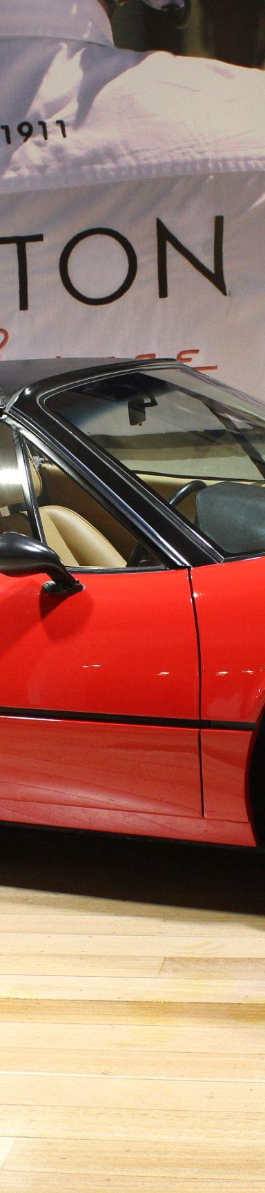 1979 Ferrari 308 GTS Carburetor - for sale in Australia