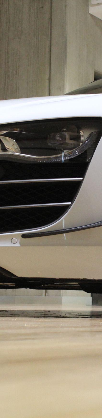2012 Audi R8 GT Spyder 2dr SA SCT 6sp quattro 5.2i [MY12] - for sale in Australia