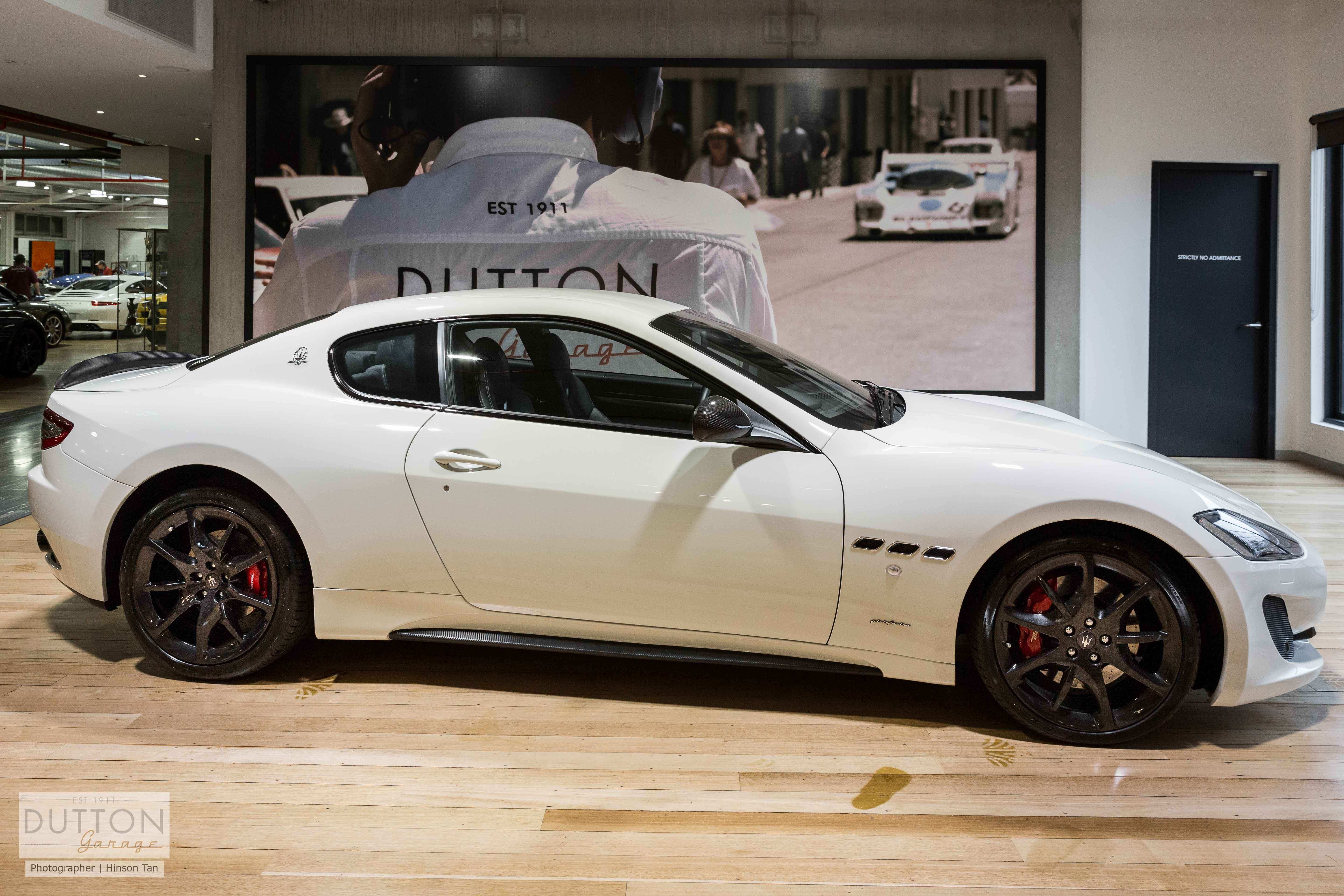 7820 Interesting Info About Maserati Spyder for Sale with Breathtaking Photos Cars Review