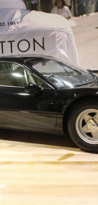 1978 Ferrari 512 BB Carburettor - for sale in Australia