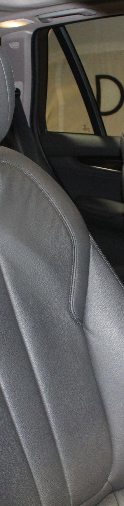 2014 BMW X5 F15 sDrive25d Wagon 5dr Auto 8sp 2.0DTT (Apr) - for sale in Australia