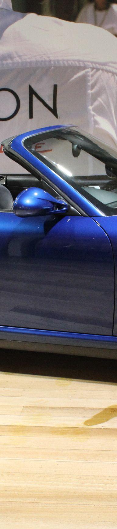 Luxury Amp Prestige Cars Sold By Dutton Garage