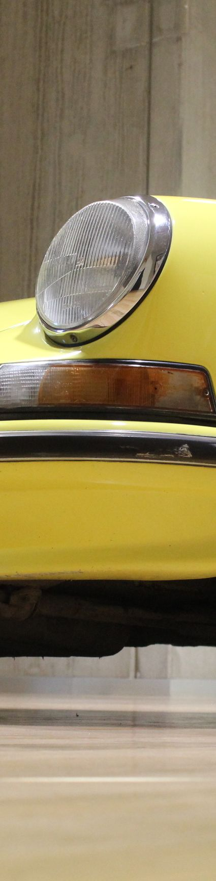 1973 Porsche 911 - for sale in a Australia