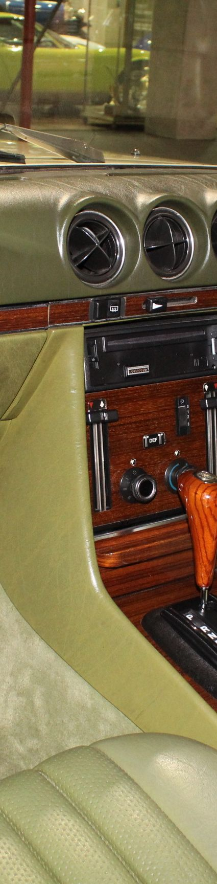 1982 Mercedes 380 SL - for sale in Australia