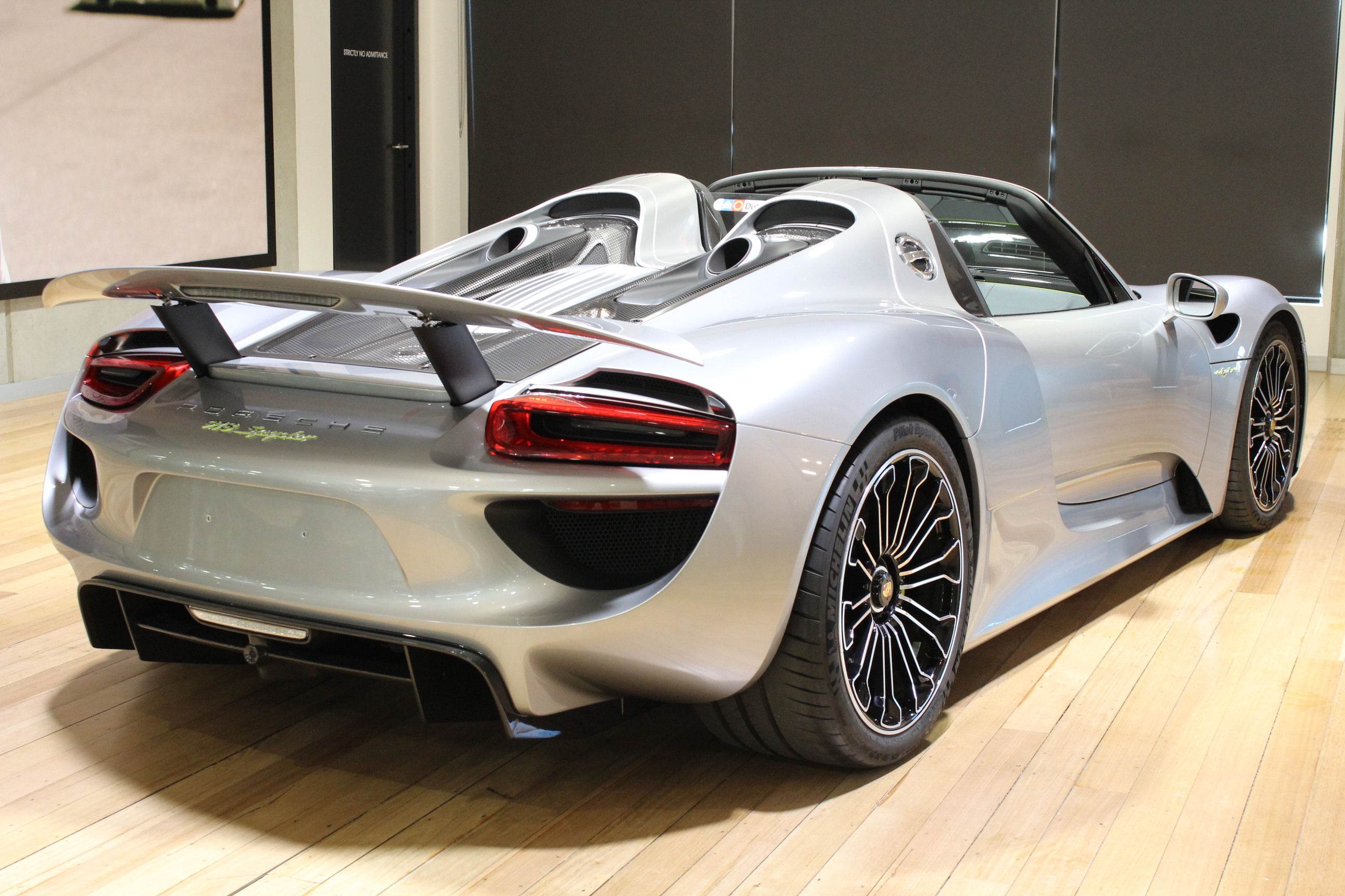 9108?m=max&w=2000&h=2000 Outstanding Porsche 918 Spyder On Sale Cars Trend
