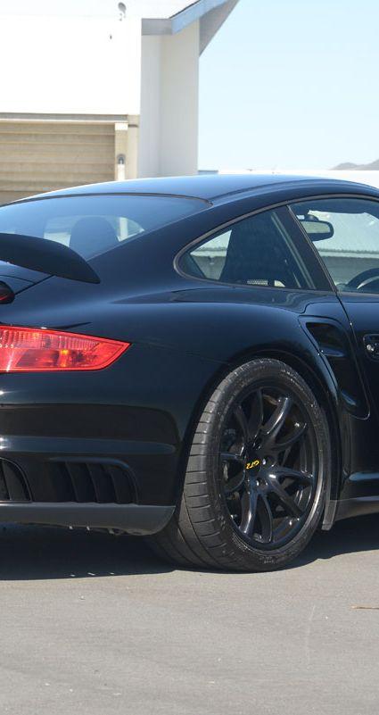 09 Porsche GT2_GNW229(DUTGAR)_003