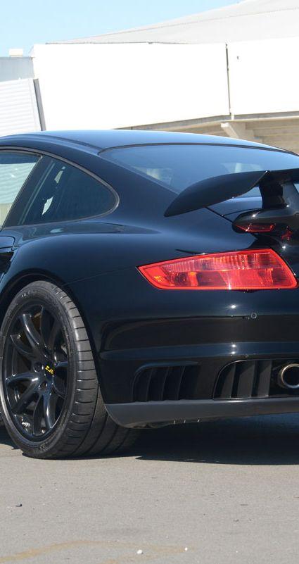 09 Porsche GT2_GNW229(DUTGAR)_006