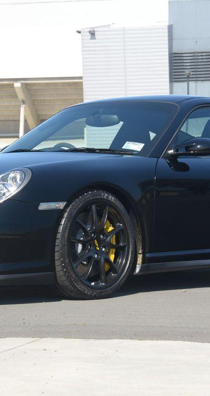 09 Porsche GT2_GNW229(DUTGAR)_007