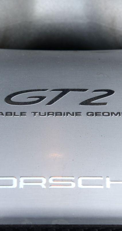 09 Porsche GT2_GNW229(DUTGAR)_015